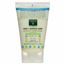 Earth Therapeutics Nail & Cuticle Care 4 oz.