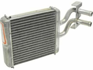 Heater Core 8FYP61 for 400 600 Aries Dakota Daytona Durango Dynasty Lancer Omni
