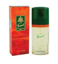 Tweed Parfum De Toilette Spray 100mL for Women RRP: $89.99