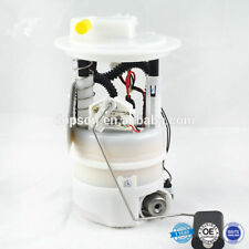 Fuel Pump Module Assembly 17040-EM30A Fits Nissan Versa 1.6L 1.4L 2007-2012