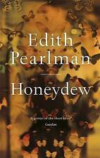 Honeydew, Pearlman, Edith, New condition, Book