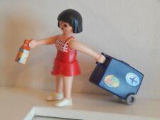 A L'Aéroport Plusieurs Modèles Disponible Playmobil