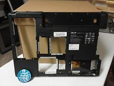 ACER ASPIRE 1652 WLMi CHASSIS BASE