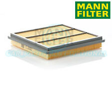 Mann Engine Air Filter High Quality OE Spec Replacement C2332