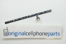OEM Asus ZenFone 3 Deluxe ZS570KL Z016D Power Volume Button Flex Cable ORIGINAL
