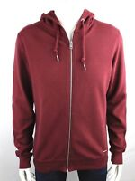 DIESEL S - TAD Herren Strickjacke Sweatshirtjacke Jacke Cardigan Sweatshirt XL