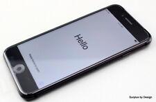 "Apple iPhone 8 MQ6G2VC/A 4.7"" 64GB Space Gray"