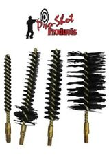 Pro-Shot * Total Fouling Removal Brush Nylon Kit for .308 Cal.  #TFR-AR308 * New