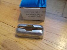 NOS 1975 1976 FORD TORINO PARKING BRAKE CABLE CONNECTOR D5OZ-2A790-A