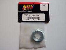 XTM Racing Parts - Ring Gear 43T XTRM New