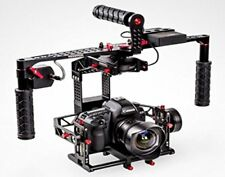 Varavon Birdycam 3-Axis Brushless Gimbal 2 for All DSLR