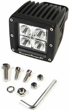 3 Inch Square LED Driving Light, 16 Watt, 840 Lumens