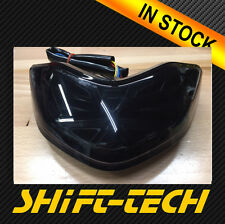 ST1083 DUCATI MONSTER 1200 1200S 1200r 821 INTEGRATED TURN SIGNAL TAIL LIGHT