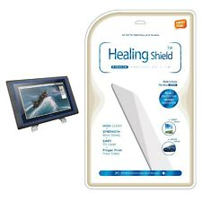 HealingShield AFP Screen Protector Clear Anti Scratch Film for Wacom CINTIQ 22HD