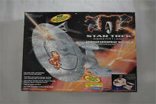 Star Trek Generations Large NCC1701-D Ship. Sealed In Box. Unopened. Stock 6171
