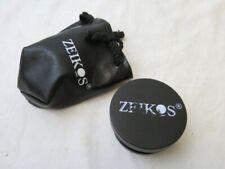 Zeikos 58mm DSLR MC AF 2X Telephoto Lens Japan Optics Teleobiettivo Canon Nikon