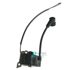 Ignition Coil Fit For HONDA GX35 UMK435 Grass Trimmer Lawnmower Parts