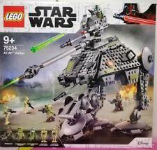 LEGO STAR WARS 75234 AT-AP Walker Sale !