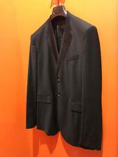 85764957d95d1 Manteaux et vestes blazers pour homme   Achetez sur eBay