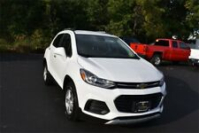 New Listing2018 Chevrolet Other Lt