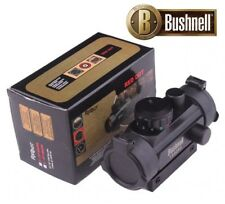 Bushnell Tactical Red Dot Sight Reflex Holographic Scope