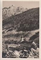Postkarte - Neustift im Stubaital