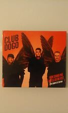 CLUB DOGO - NON SIAMO PIU' QUELLI DI MI FIST THE COMPLETE EDITION - 3 CD & DVD