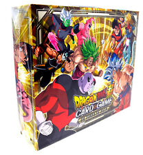 Dragon Ball Super Card Game Factory Sealed Ultimate Box