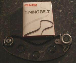 Timing Belt Kit fit Hyundai Getz 1.4, 1.5 & 1.6L, 2002-2011 G4EC G4ED G4EE
