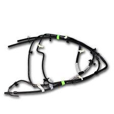 Oem 2011-2014 Ford F-150 Raptor 4x4 Auto Hub Lock Vacuum Tube- Lines, Tee, Valve