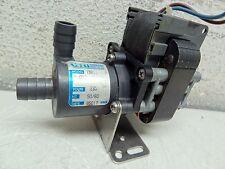 GRI PUMP MODEL # 16001-002 H1 F33 T8  115 VOLTS 50//60 HZ NEW IN BOX SEALED