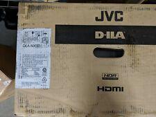 JVC Dla-nx5 D-ila 4k Home Theater Projector - DLANX5 DLA Nx5