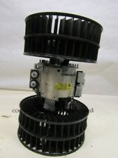 BMW 7 series E38 91-04 5.4 heater blower motor fan unit 8391809