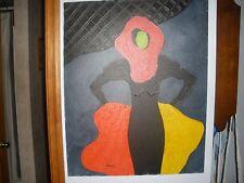 Edvard Munch - oil on canvas