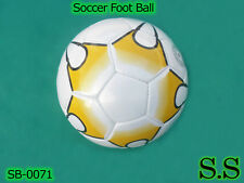 Soccer Foot Ball Sports Ball, SB-0071
