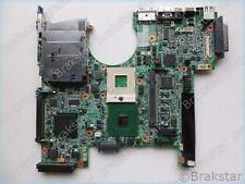 Carte mere Motherboard H.S Faulty 39T0320 ibm lenovo r52