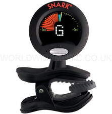 SNARK SN6X Clip-on Chromatic Ukulele Tuner