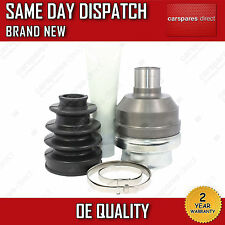 VAUXHALL ASTRA,VECTRA OFF SIDE DRIVESHAFT INNER CV JOINT & CV BOOT KIT *NEW*