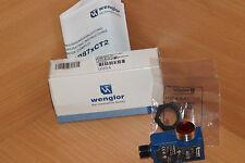 Wenglor K1R87xCT2 riflettenti Sensore Barriera fotoelettrica riflesso specchio