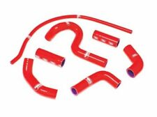 DUC-5 pour Ducati 999 S 2003-2004 samco Silicone Cool Durites & samco Clips