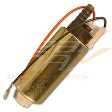 Dans la pompe réservoir carburant diesel pour CITROEN BERLINGO (MF) box (m _) XSARA PICASSO (N68)