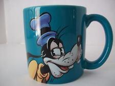 Goofy Mug Oversized