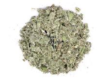 Artichoke Dried Cut Leaves Loose Herb 300g-2kg - Cynara Scolymus