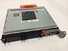 Dell PowerEdge M I/O Aggregator for M1000E- Df10Mxl / T4W4R - 1 Year Warranty!