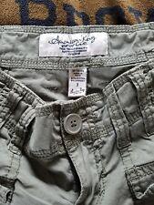 American Rag Cie Womens shorts Size 1