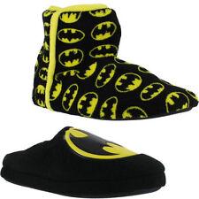 DC Shoes Men's Slipper Boots