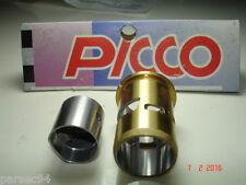 Sleeve/piston 3.5 cc PICCO neuve 6 transferts (ports)