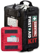 First Aid Kit (Home Bundle), Charity Fundraising for SevGen