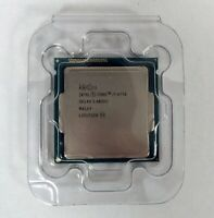 NEW Intel Core i7-4770 Haswell CPU 3.40GHz 5.0GT/s 8MB SR149 Socket LGA 1150
