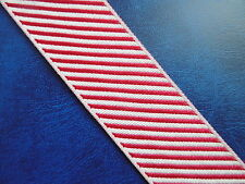 New ListingGreat Britain Wwi Air Force Medal 1918 Post 1919 Ribbon Full Size 16cm long.